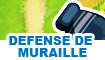 defense de muraille